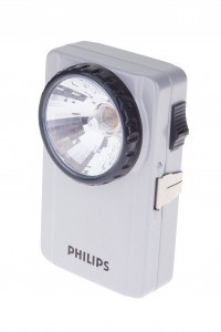 Latarka PHILIPS SFL2100/10